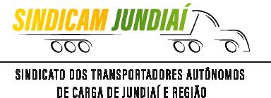 Sindicato dos Caminhoneiros de Jundiaí e Região